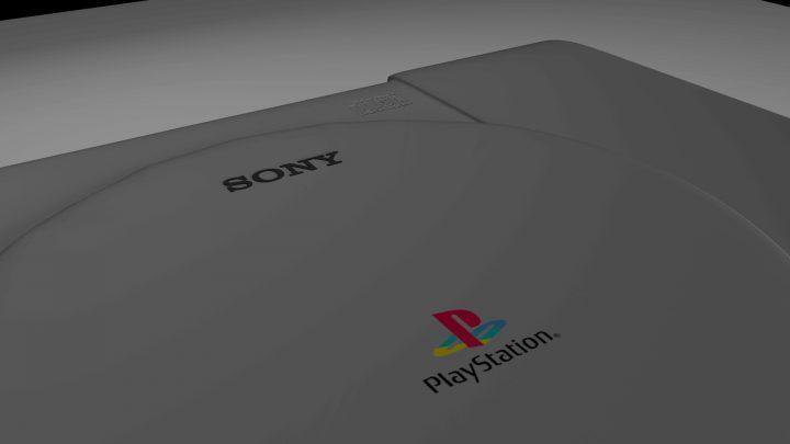 Mito ou Verdade: Playstation de cabeça para baixo