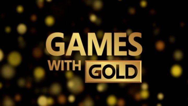 Xbox Games With Gold de Junho