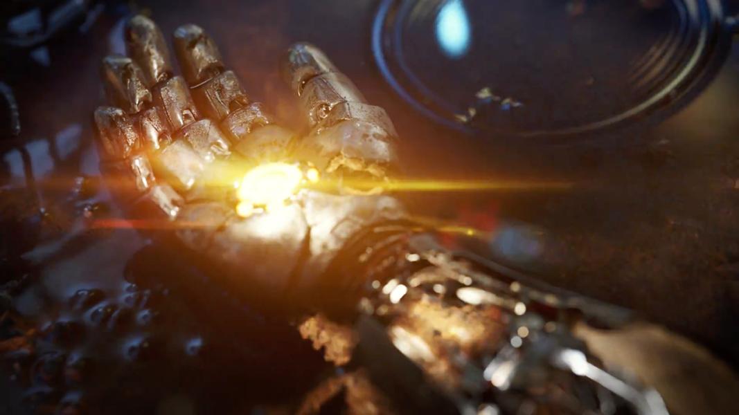 E3 – Marvel´s Avengers vai ser lançado para o Google Stadia