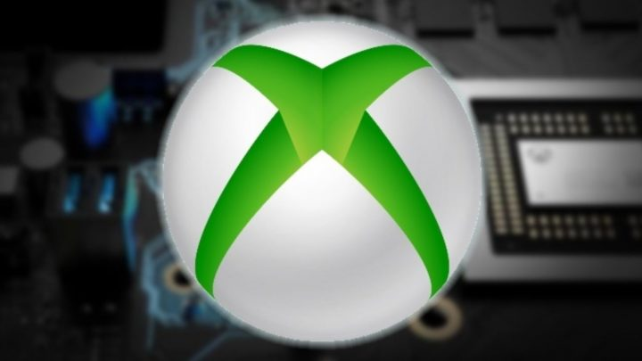 E3 – Microsoft da pistas do novo Xbox