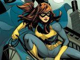 Batgirl | Warner procura por diretor para novo projeto