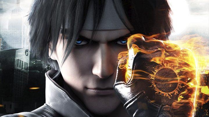 Novo jogo da franquia King of Fighters é anunciado!