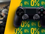 Imposto sobre videogame diminui