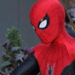 Homem-Aranha pode retornar ao MCU com uma condição