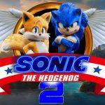 Sonic! O mascote mais rápido da sega tem sequência garantida nos cinemas