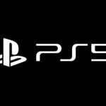 Playstation 5: O que esperar? – S05E47