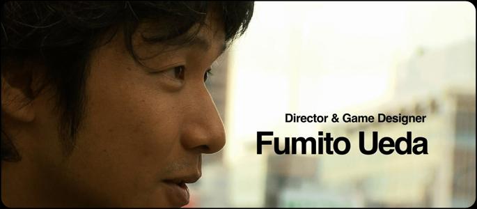 """Fumito Ueda, criador de """"The Last Guardian"""" e """"Shadow of the Colossus"""" vem à 11ª edição da Brasil Game Show (BGS)"""