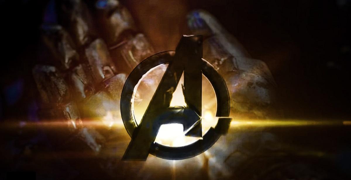 Marvel´s Avengers – Suposta Gameplay vaza