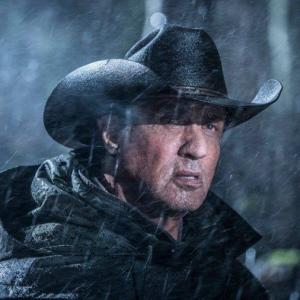 Rambo 5 – Confira o novo trailer
