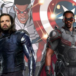 10-Falcon-Winter-Soldier-Storylines-The-DisneyPlus-Series-Could-Adapt-2