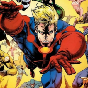 Eternos-Marvel-Comics-2