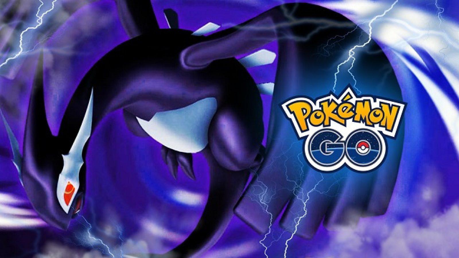 Pokémon GO: O fenômeno não morreu