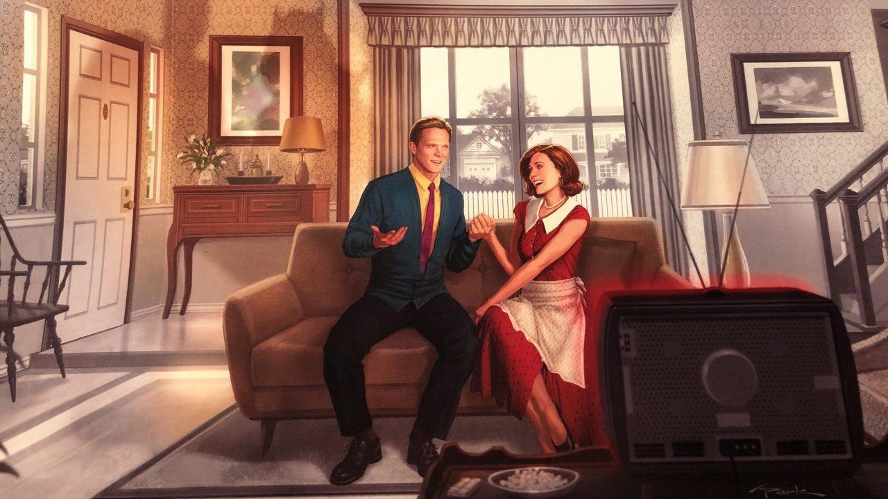 WandaVision-Poster-Oficial-D23-Expo-Full-HD-Topo
