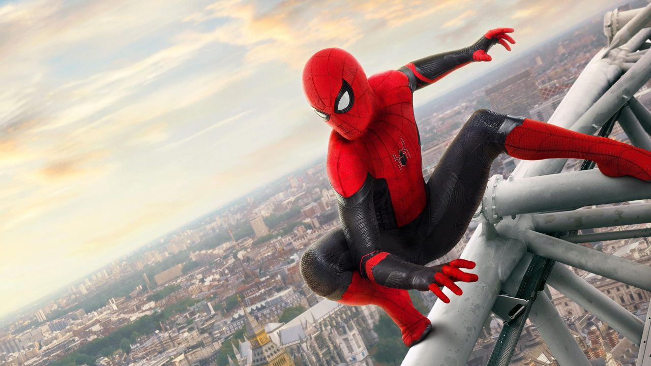 spider-man-far-from-home-og-size-image-1280x720