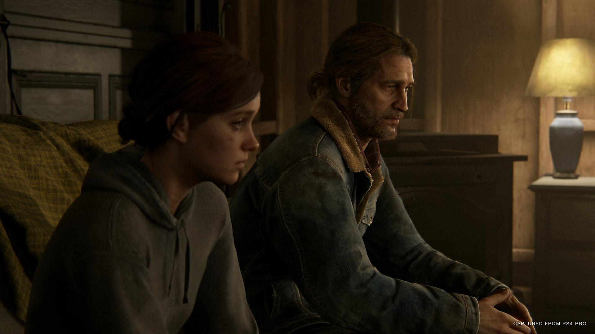 The Last of Us Parte 2: Preço da mídia física sobe na pré-venda no Brasil