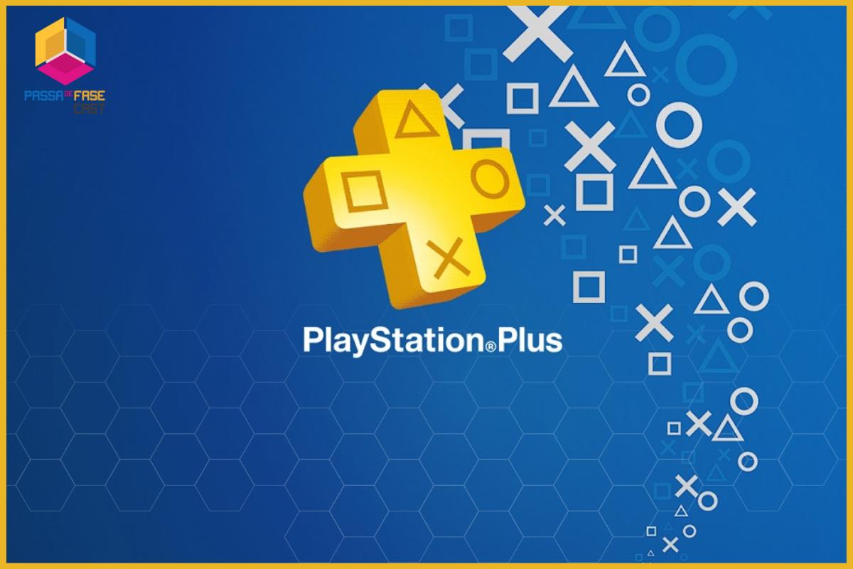 PlayStation Plus | Revelados os jogos gratuitos de maio