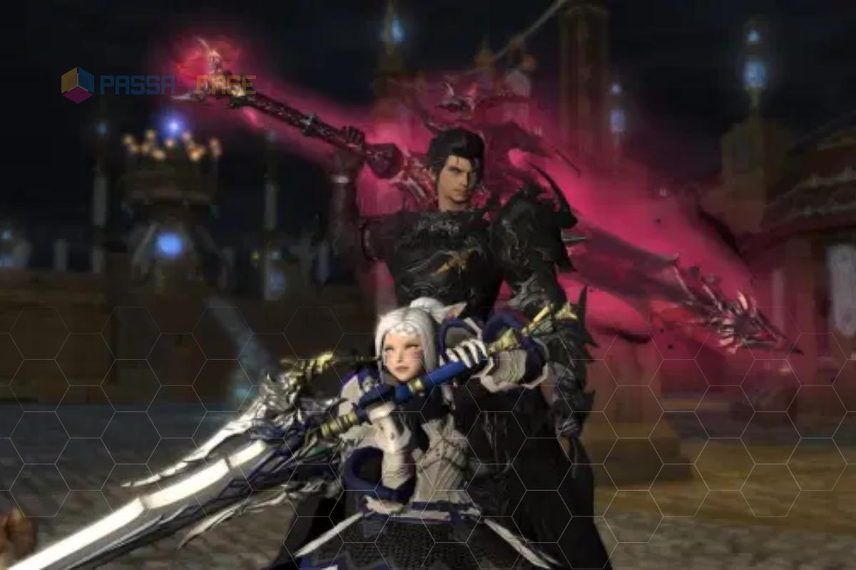 Final Fantasy | Estúdio de Nioh está desenvolvendo spin-off da franquia